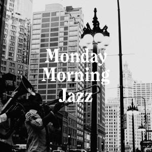 Album Monday Morning Jazz from Smooth Jazz