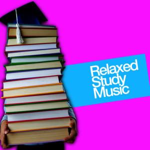 收聽Study Music的Gnossiennes: No. 3 - Lent歌詞歌曲