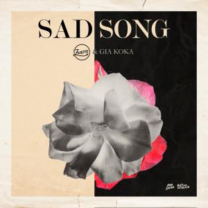 Gia Koka的專輯Sad Song