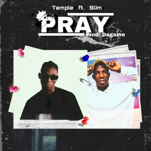 Album Pray (Explicit) from Slim