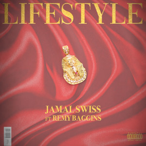 Album Lifestyle (Explicit) from Remy Baggins