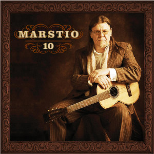 10 2006 Harri Marstio
