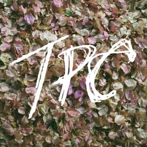 อัลบั้ม TPC