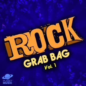 The Hit Co.的專輯Rock Grab Bag, Vol. 1