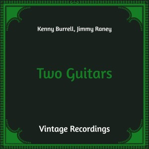 Two Guitars (Hq Remastered)
