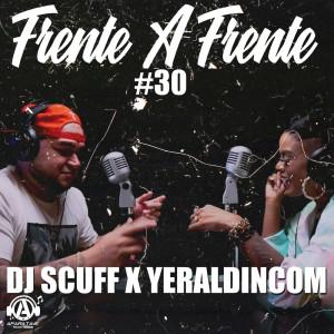 Album Frente A Frente #30 from DJ Scuff