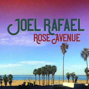 Joel Rafael的專輯Strong (feat. Jason Mraz) (Radio Edit)