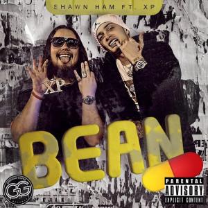 Album Bean from Xp
