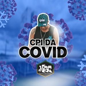 CPI da COVID dari NSC