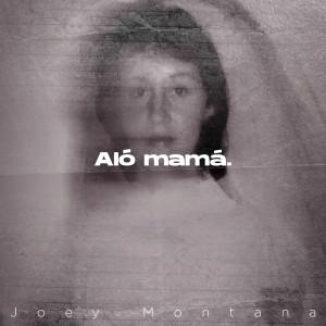 Joey Montana的專輯Aló Mamá