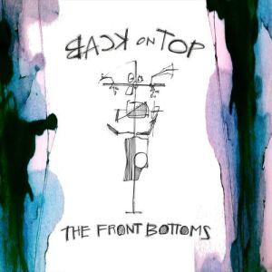 อัลบั้ม Back On Top