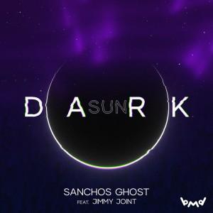 Album Dark Sun from Sanchos Ghost
