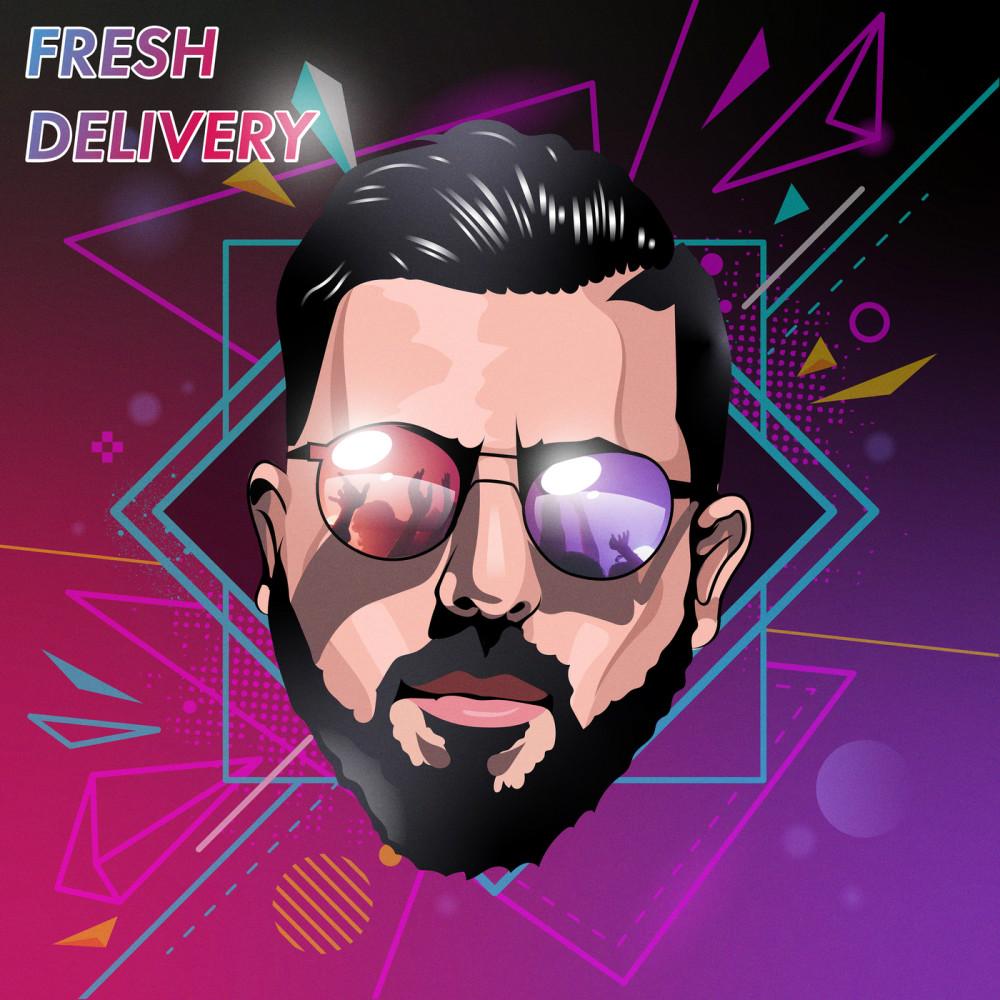 ฟังเพลงอัลบั้ม Fresh Delivery