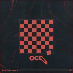 อัลบัม OCD ศิลปิน Logic