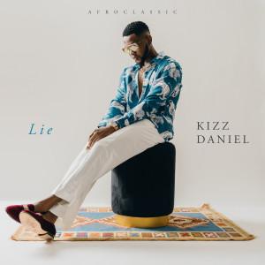 Album Lie from Kizz Daniel