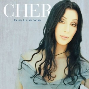 Listen to Takin' Back My Heart song with lyrics from Cher