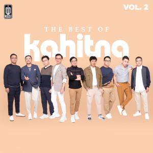 The Best of Kahitna Vol 2 dari Kahitna