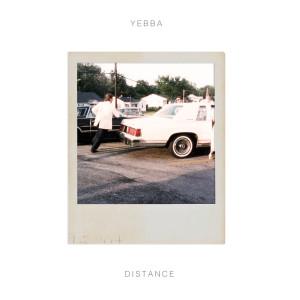 Album Distance from YEBBA