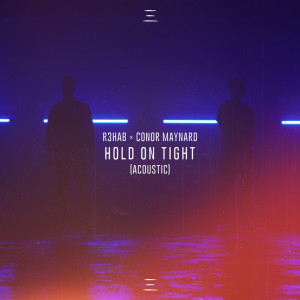 Hold On Tight (Acoustic)