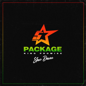 Album King Promise - 5 Star Package from King Promise