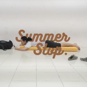 อัลบัม ดวงจันทร์ (Demo Version) ศิลปิน Summer Stop