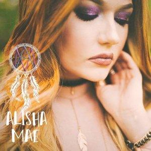Album Dancing in the Sky from Alisha Mae