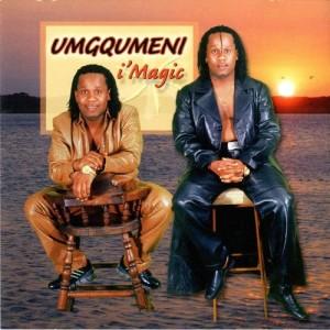 Listen to Kushova Mina song with lyrics from Umgqumeni