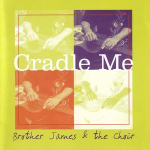 Listen to Until You Are Here song with lyrics from Brother James