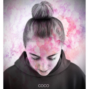 Album Inside My Mind from CoCo