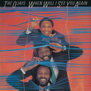 Listen to Betcha Don't Know (What Comes After That) song with lyrics from The O'Jays
