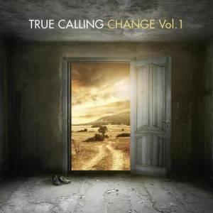 The Calling的專輯Change