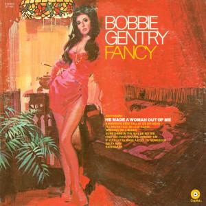 Fancy 1970 Bobbie Gentry