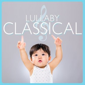 Album Lullaby Classical from Piano Relaxation