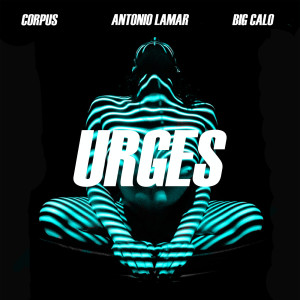 Album Urges (Explicit) from Big Calo
