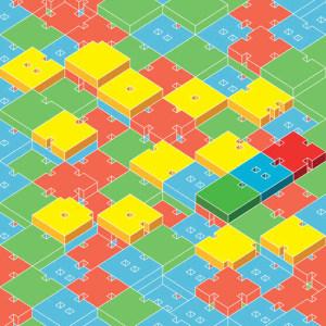 อัลบัม Blooming Days - The 2nd Mini Album ศิลปิน EXO-CBX