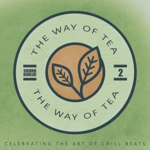 Album The Way of Tea, Vol.2 from Various Artists