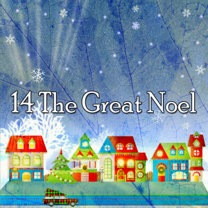 Album 14 The Great Noel from Christmas