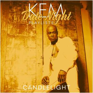 Album Candlelight from Kem