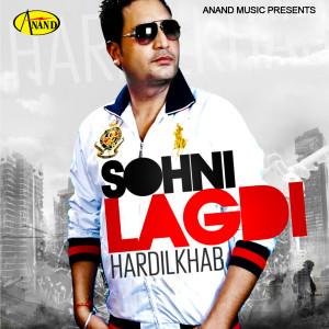 Hardil Khab的專輯Sohni Lagdi