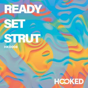 Album Ready, Set, Strut from Henry Parsley