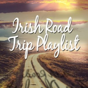 Listen to Traditional Irish Fiddle song with lyrics from Il Laboratorio del Ritmo