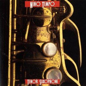 Album Tenor Saxophone from Nino Tempo