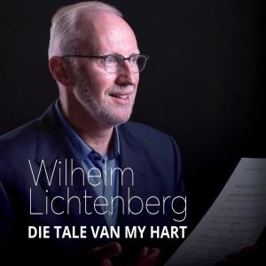 Listen to Die Taal Van My Hart song with lyrics from Wihelm Lichtenberg