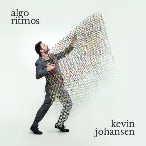 Kevin Johansen的專輯Algo Ritmos