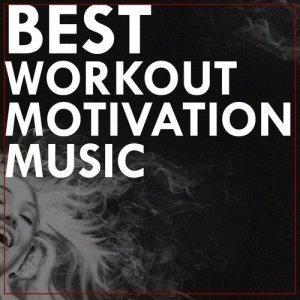 Album Músicas Motivacionais para Treino Funcional: Música de Academia para Treinar No Gym, Correr, Dançar e Malhar from Various Artists