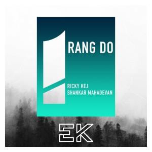 Album Rang Do from Shankar Mahadevan