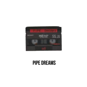 Album Pipe Dreams from Nelly Furtado