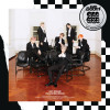 NCT DREAM Album We Boom Mp3 Download