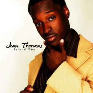 Album Island Boy from Jean Thervens