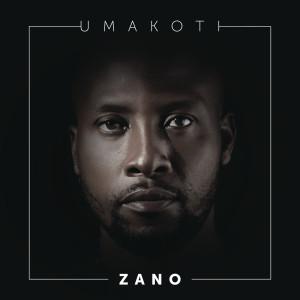 Listen to Umakoti song with lyrics from Zano